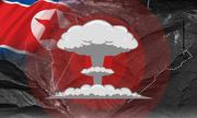5 lần thử hạt nhân của Triều Tiên
