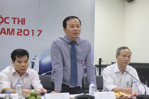 32-doi-tranh-tai-trong-vong-chung-ket-robocon-2017