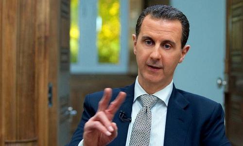 syria-muon-mua-ten-lua-moi-nhat-cua-nga-de-doi-pho-my