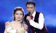 Mr Đàm gọi Hà Hồ là Hồ Thị Phi trong scandal với Minh Hằng