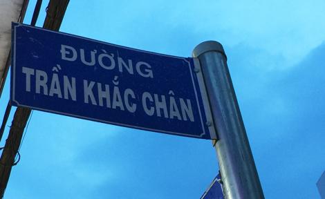 dung-tran-khat-chan-la-danh-tuong-nha-tran