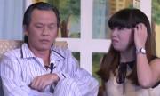 Hoài Linh cắn răng nhịn nhục khi bị bà sui chửi ngu