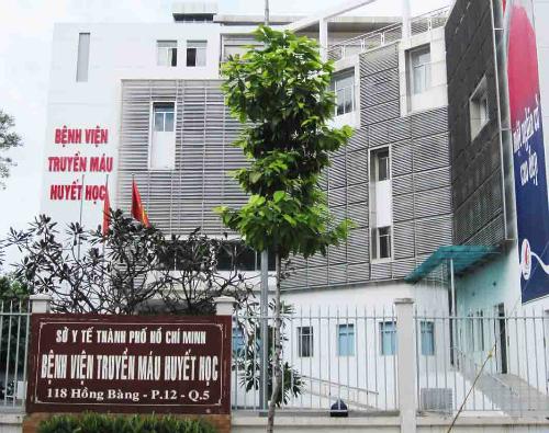 kieu-nu-lexus-xi-nhan-phai-re-trai-gay-bao-mang-xh-3