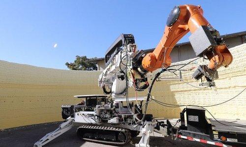robot-xay-xong-can-nha-trong-14-tieng