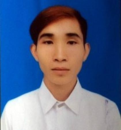 kieu-nu-lexus-xi-nhan-phai-re-trai-gay-bao-mang-xh-1