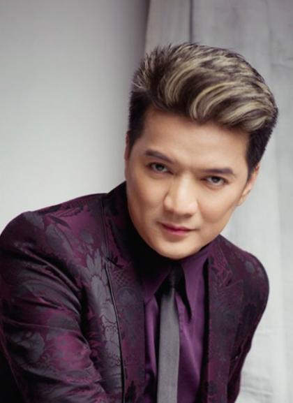 kieu-nu-lexus-xi-nhan-phai-re-trai-gay-bao-mang-xh-6