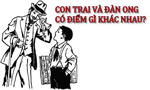 cao-thu-vo-lam-lam-cach-nao-de-nhan-biet-co-sat-khi-1