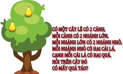 cao-thu-vo-lam-lam-cach-nao-de-nhan-biet-co-sat-khi-page-5