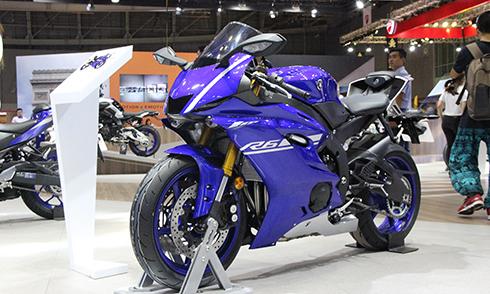 yamaha-r6-2017-sportbike-the-he-moi-ve-viet-nam