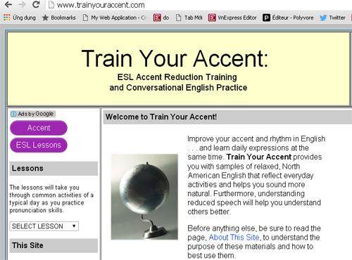 6-website-mien-phi-luyen-nghe-ghi-chep-chinh-ta-tot-3