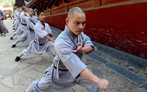 kung-fu-tu-mon-vo-cua-sat-thu-trung-quoc-den-the-thao-doi-khang