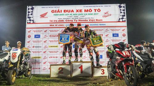 winner-mo-dau-giai-dua-xe-honda-viet-nam-2017-2