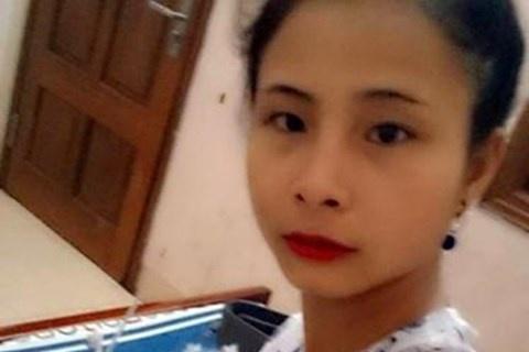 hot-girl-19-tuoi-danh-da-man-hai-nu-sinh
