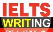 Một số lỗi thường gặp trong bài thi viết tiếng Anh