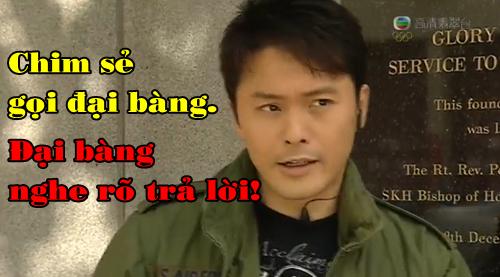 nhung-cau-noi-vo-dung-nhat-moi-thoi-dai-trong-phim-hinh-su-hong-kong-1