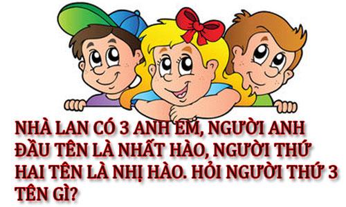 cau-noi-doi-kinh-dien-cua-dan-ong-khi-o-cung-nguoi-yeu-la-gi-3