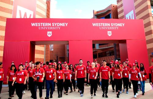 6-ly-do-sinh-vien-chon-hoc-tai-western-sydney-university-australia
