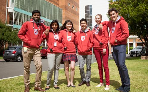 6-ly-do-sinh-vien-chon-hoc-tai-western-sydney-university-australia-1