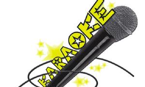 Quán karaoke bị phạt 25 triệu đồng nếu không trả tiền bản quyền bài hát