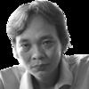 Phạm Trung Tuyến