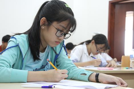 de-tham-khao-thpt-quoc-gia-de-am-diem-6