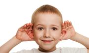 Khắc phục 3 điểm yếu thường gặp khi luyện nghe tiếng Anh