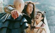 Trong phim kiếm hiệp tình tiết nào khiến người xem tiếc nhất?