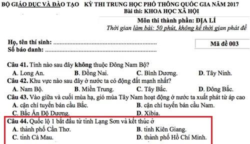 de-tham-khao-thi-thpt-quoc-gia-2017-gay-tranh-cai