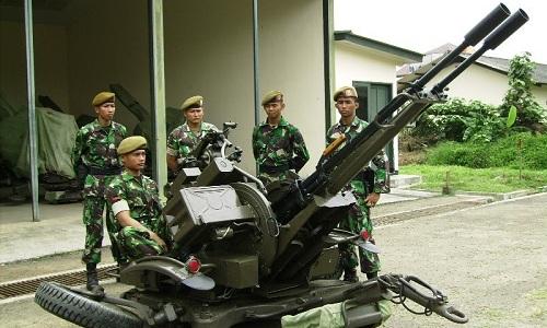 phao-hai-nong-trung-quoc-tu-khai-hoa-4-linh-indonesia-thiet-mang