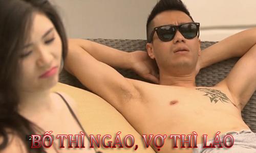 nhung-phat-ngon-hai-huoc-cua-ba-phuong-phim-song-chung-voi-me-chong-1