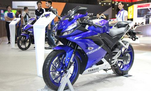 yamaha-r15-2017-sportbike-the-he-moi-ve-viet-nam