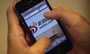 Tin tức giả về Mỹ tràn ngập mạng xã hội Trung Quốc