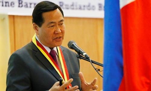 thm-phan-philippines-keu-goi-kien-trung-quoc-vi-loi-de-doa-chien-tranh
