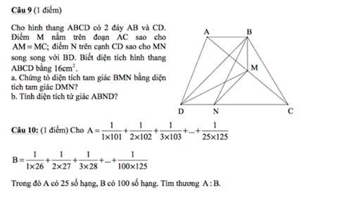 thay-tran-phuong-dung-mac-dinh-tre-phai-luon-dat-diem-9-10-1