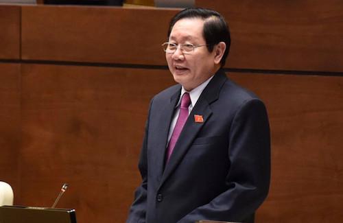 ong-le-thanh-van-can-bo-ngoi-choi-dong-qua-khong-the-co-chinh-sach-tot-1