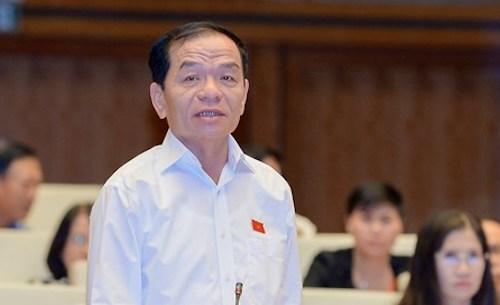 ong-le-thanh-van-can-bo-ngoi-choi-dong-qua-khong-the-co-chinh-sach-tot