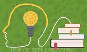 10 lý do khiến bạn nên đọc nhiều hơn