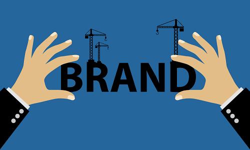 """Tìm hiểu về khái niệm """"brand"""""""