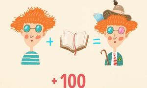 7 cách thư giãn giúp nâng cao trí tuệ