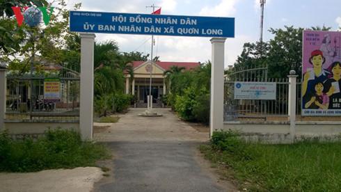 quan-chuc-mua-duoc-dat-kim-cuong-vi-dau-gia-cao-hon-19000-dong-mot-met-vuong-1