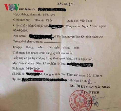 quan-chuc-mua-duoc-dat-kim-cuong-vi-dau-gia-cao-hon-19000-dong-mot-met-vuong-2