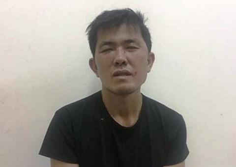 quan-chuc-mua-duoc-dat-kim-cuong-vi-dau-gia-cao-hon-19000-dong-mot-met-vuong-3