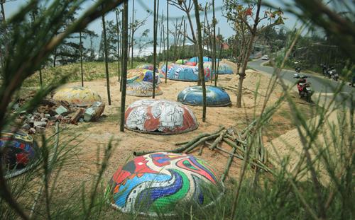 con-duong-thuyen-thung-khoi-dong-cho-mua-festival-quang-nam
