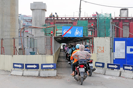 cao-thu-vinh-xuan-thach-chuong-mon-nam-huynh-dao-truyen-dien-4