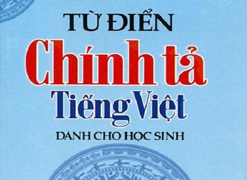 10-cau-do-hai-nao-cua-tre-con-ma-nguoi-lon-khong-tra-loi-duoc
