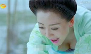 Những chi tiết vô lý không tưởng trong phim cổ trang Trung Quốc