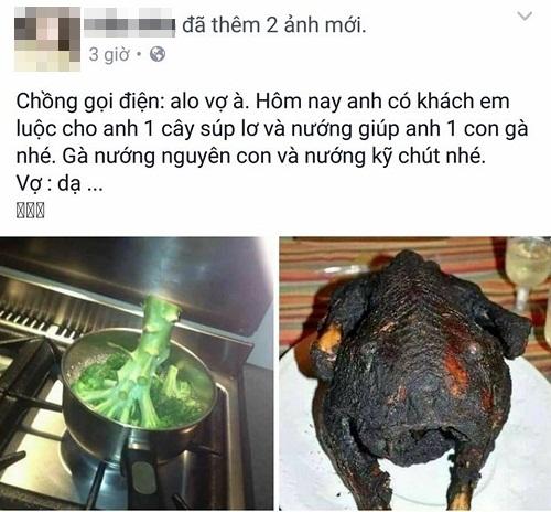chong-choang-vang-truoc-tham-hoa-lam-bep-cua-vo