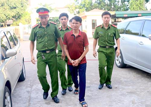 giam-doc-doanh-nghiep-bi-dieu-tra-vi-kien-cuc-truong-thue