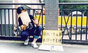 Cô gái Trung Quốc hỏi xin lời khuyên thay quà sinh nhật