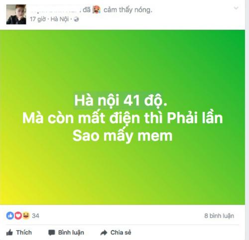 cong-dong-len-facebook-than-tho-khi-ha-noi-nong-40-do-c-1